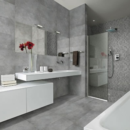 Bathroom Tile Designs In Sri Lanka - Tile Design Ideas